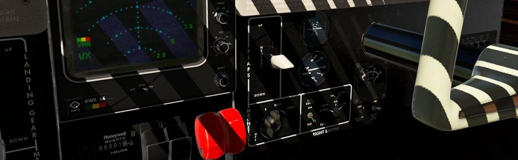 Aerostar 601P_Flying 16.jpg
