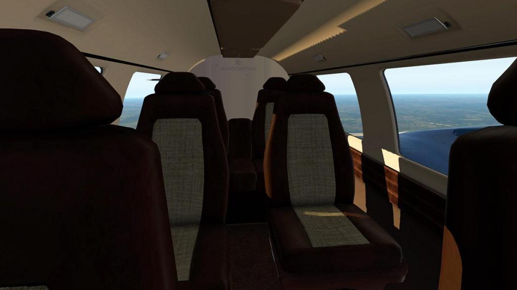 Aerostar_Cabin 1.jpg
