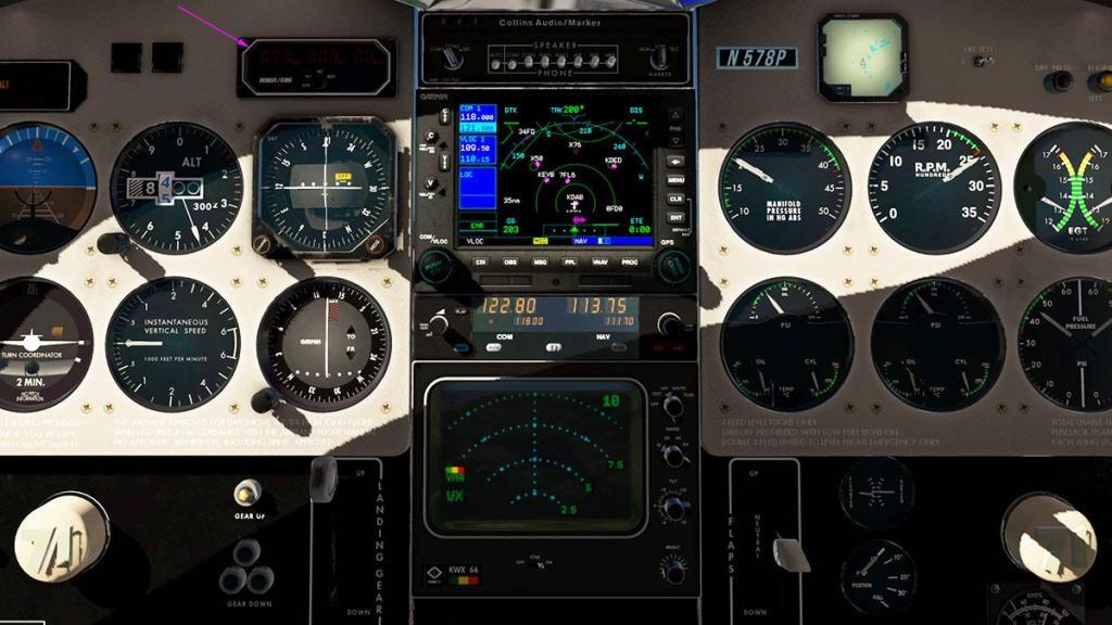 Aerostar 601P_Panel 14.jpg