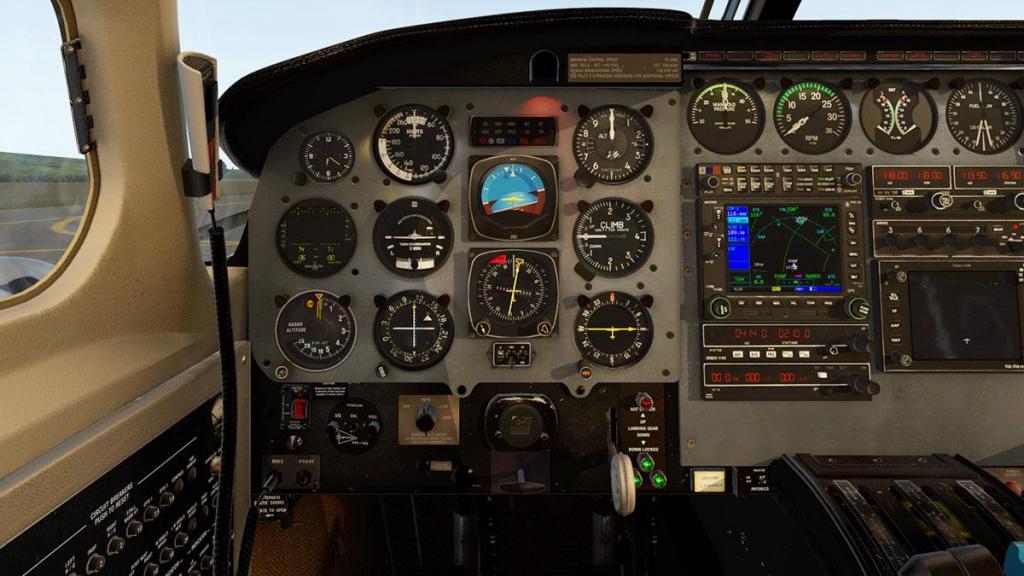 Navajo_XP11 Cockpit 8.jpg