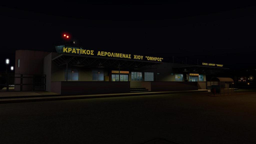 LGHI Chios Island_Lighting 3.jpg