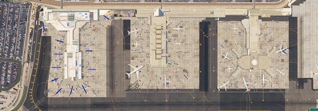 KLAX_SFD_Terminal North 1.jpg