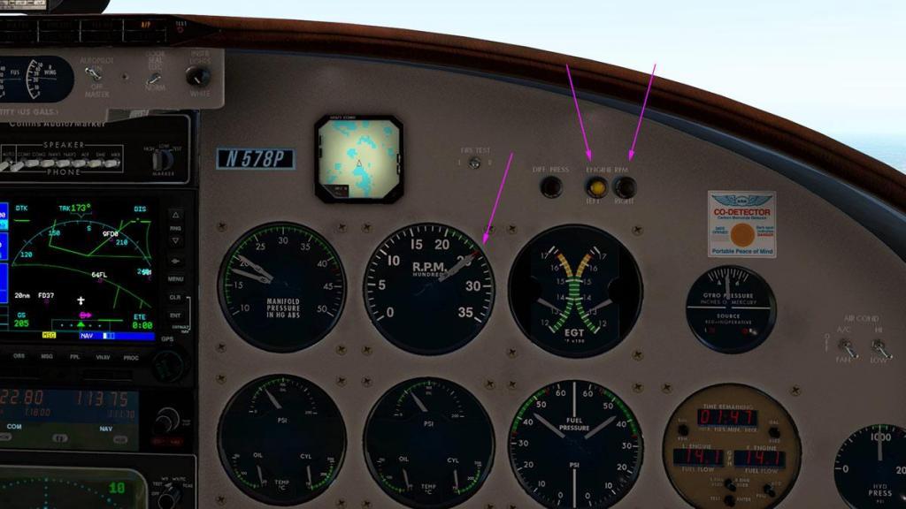 Aerostar 601P_Flying 9.jpg