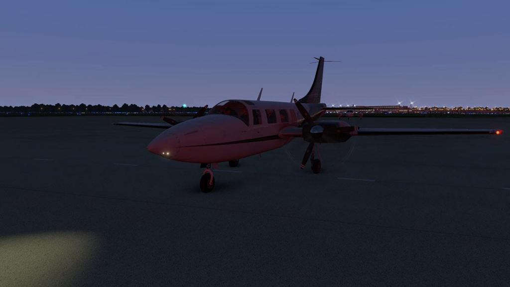 Aerostar 601P_Lighting 2.jpg