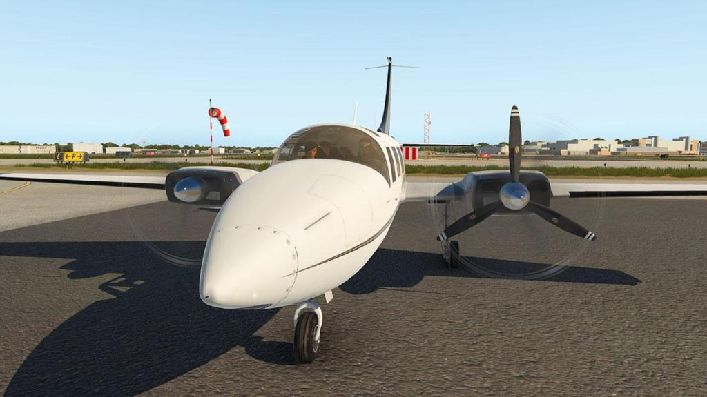 Aerostar 601P_Flying 1.jpg