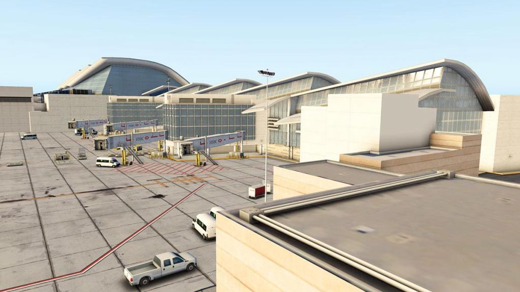 KLAX_SFD_Terminal TB 3.jpg