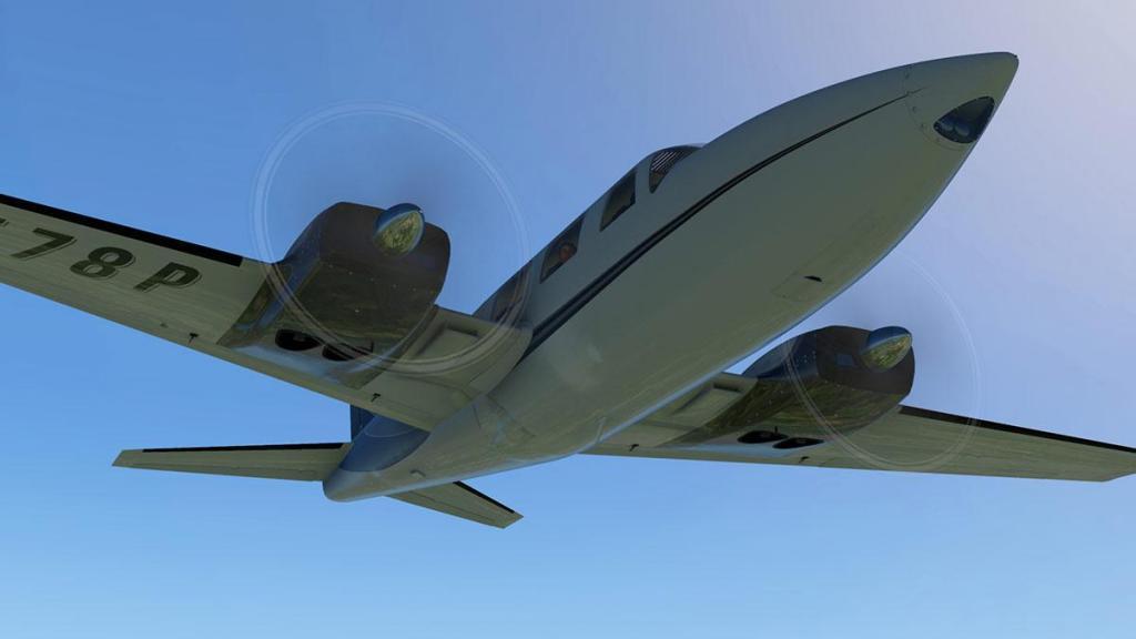 Aerostar 601P_Detail 5.jpg