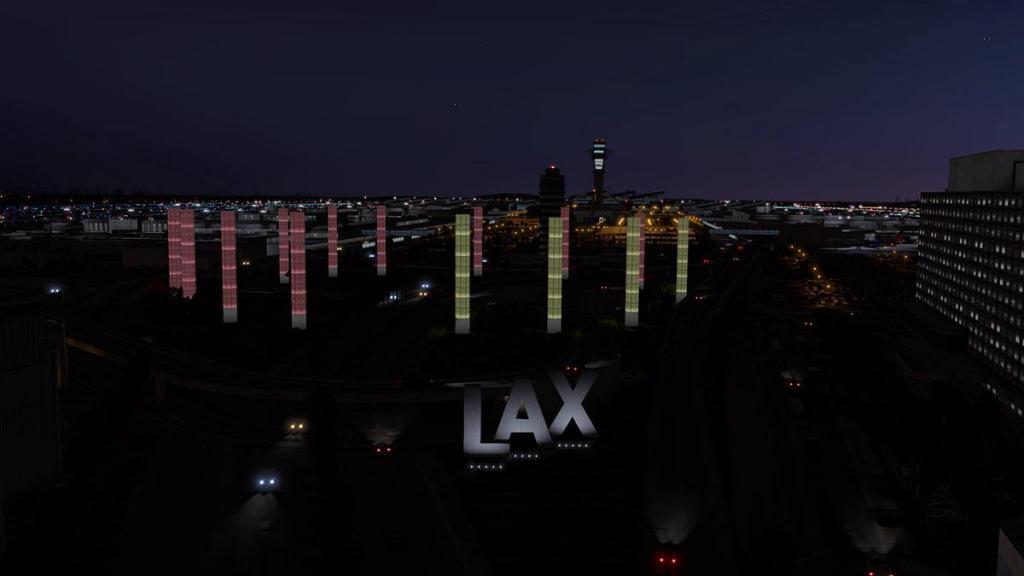 KLAX_SFD_Lighting 12.jpg