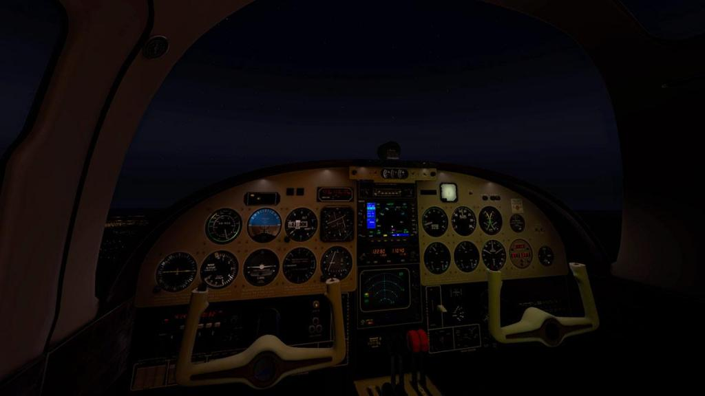 Aerostar 601P_Lighting 8.jpg