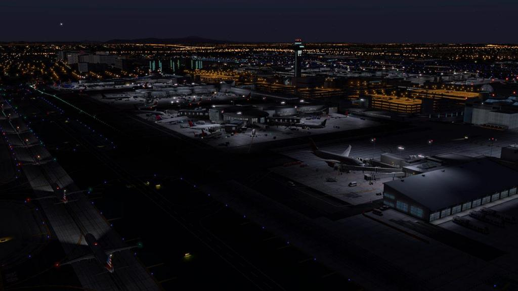 KLAX_SFD_Lighting 4.jpg