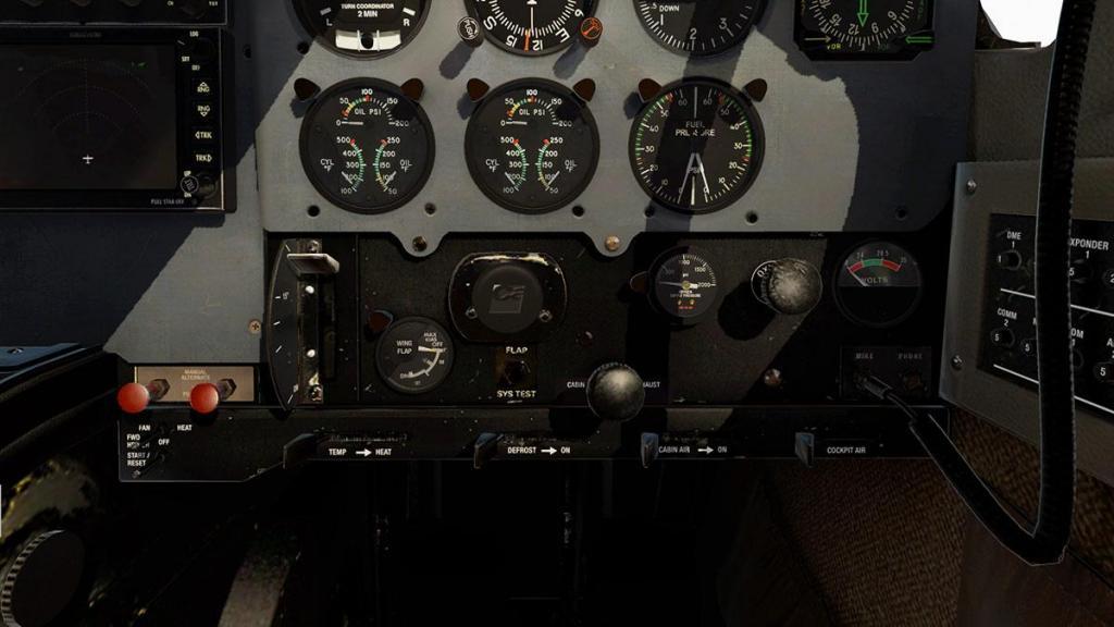 Navajo_XP11 Cockpit 11.jpg