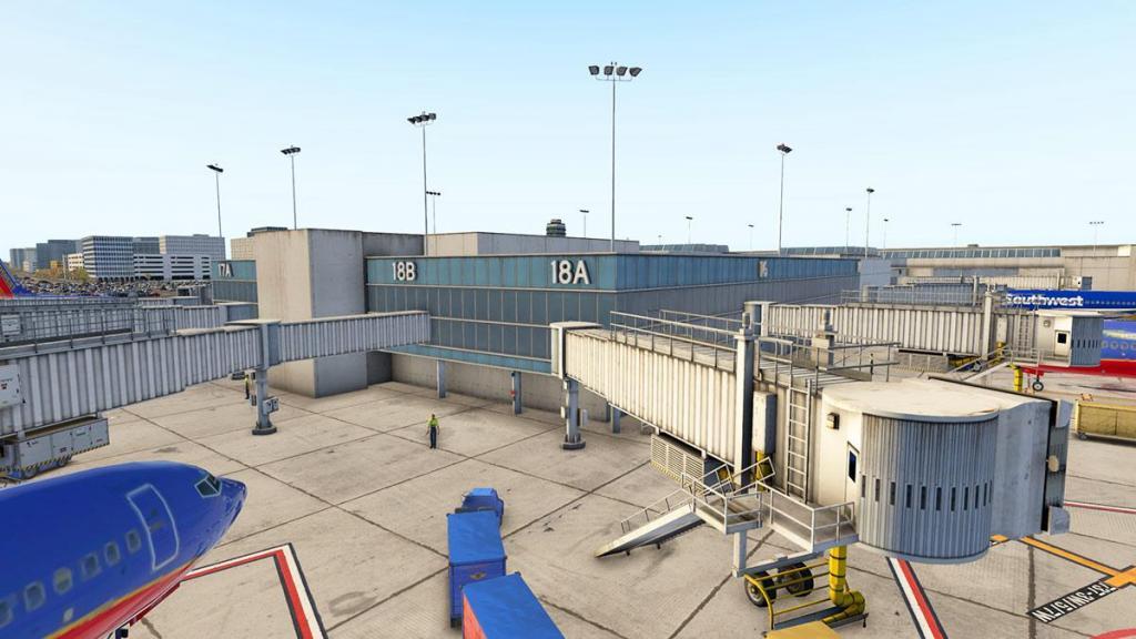 KLAX_SFD_Terminal North 1 De.jpg