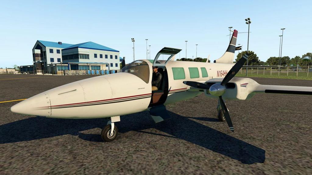 Aerostar_External 1.jpg