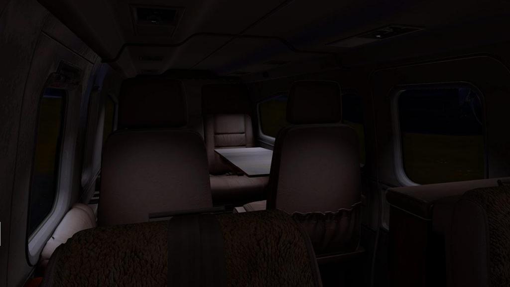 Car_690B_TurboCommander_Lighting 6.jpg
