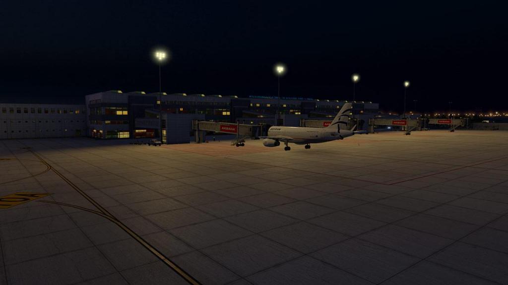 LTAI Antalya lighting 5.jpg