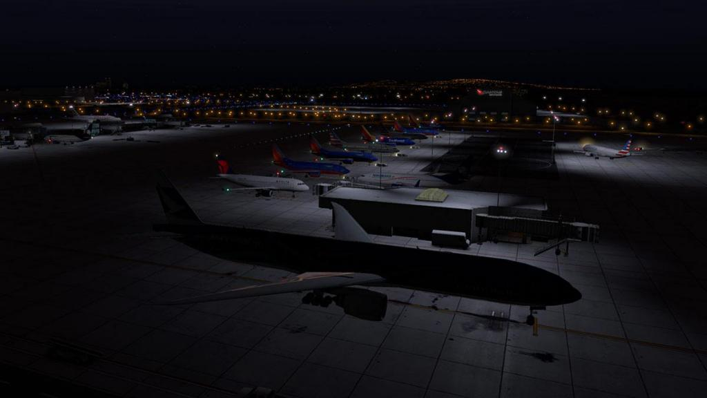 KLAX_SFD_Lighting 15.jpg