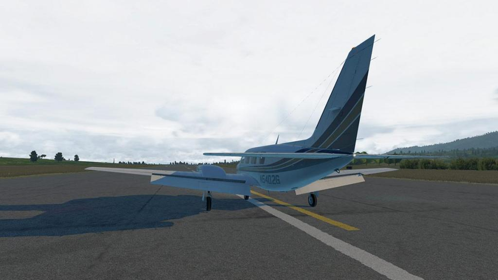 Navajo_XP11 flying 26.jpg