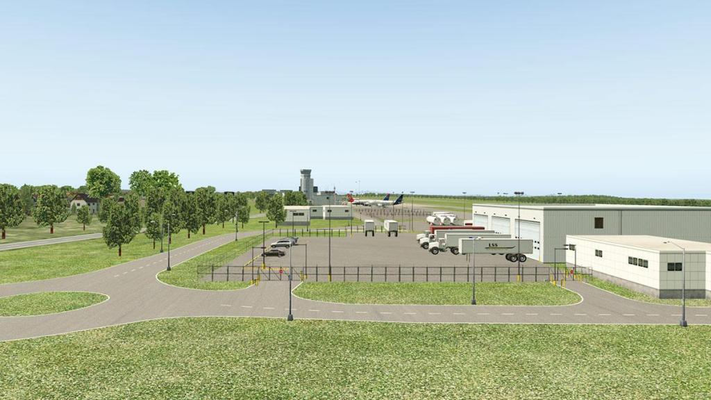 EDLW - Terminal 13.jpg