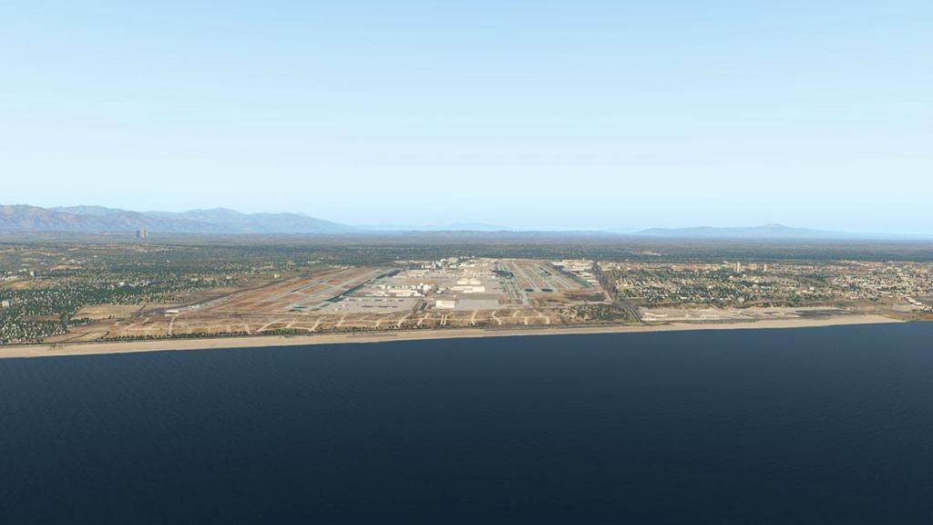 KLAX_SFD_Overview 4.jpg