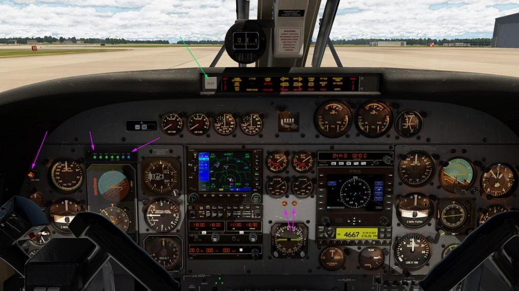 Car_690B_TurboCommander_Panel 5.jpg