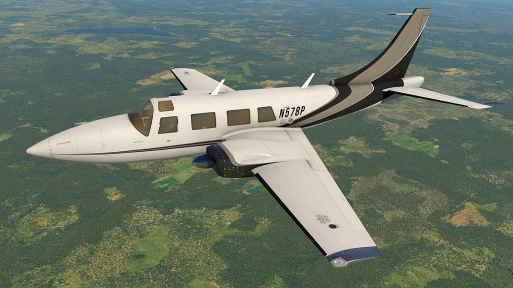 Aerostar 601P_Head 3.jpg