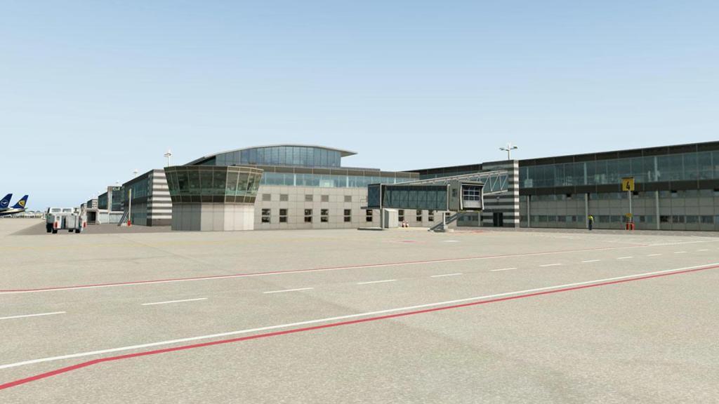 EDLW - Terminal 2.jpg