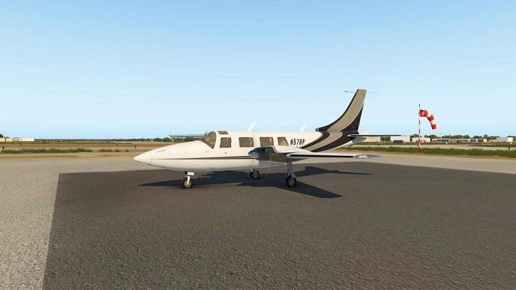 Aerostar 601P_Flying.jpg