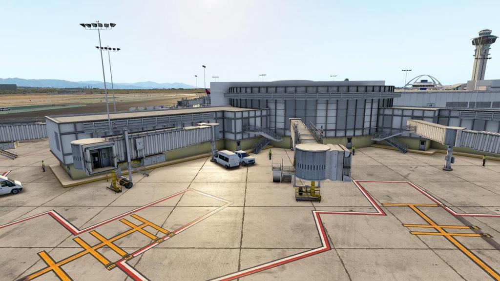 KLAX_SFD_Terminal North 3 De.jpg