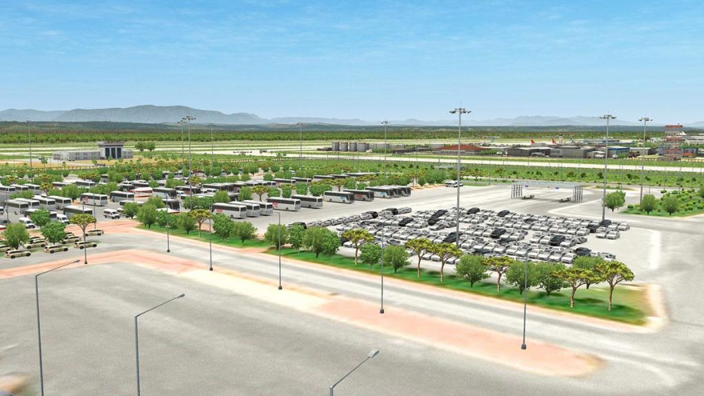 LTAI Antalya Mid-Field 2.jpg