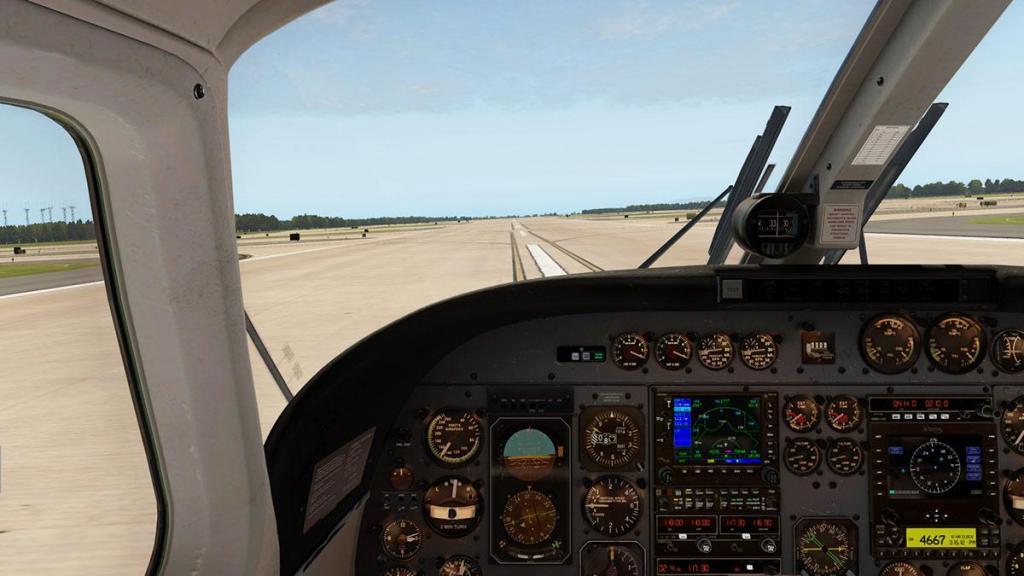 Car_690B_TurboCommander_Flight 3 .jpg