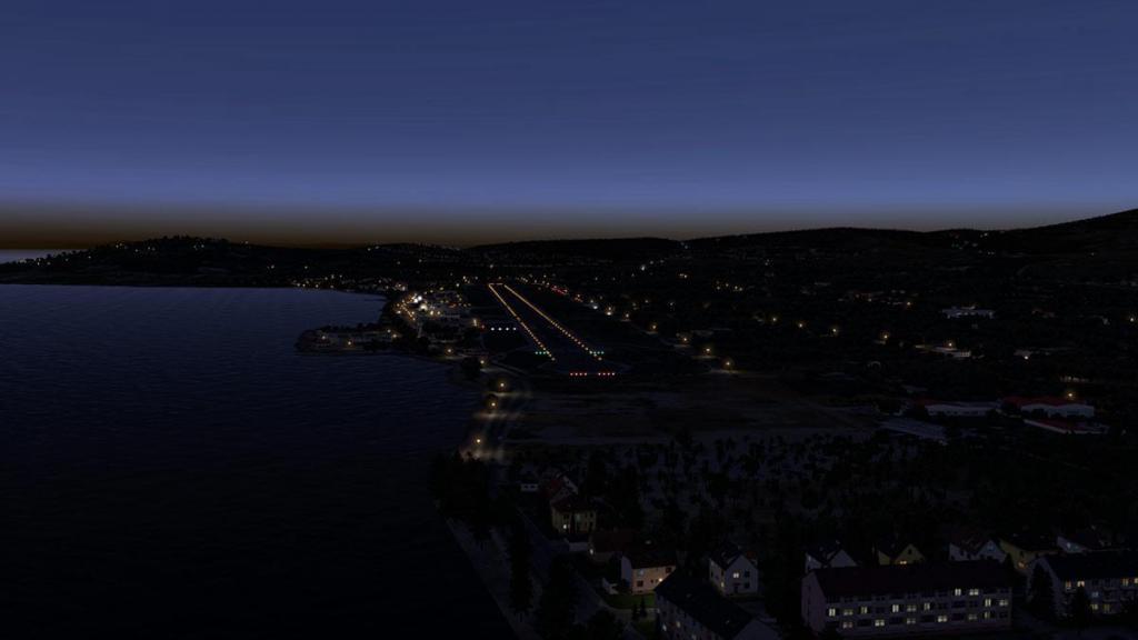LGHI Chios Island_Lighting 1.jpg