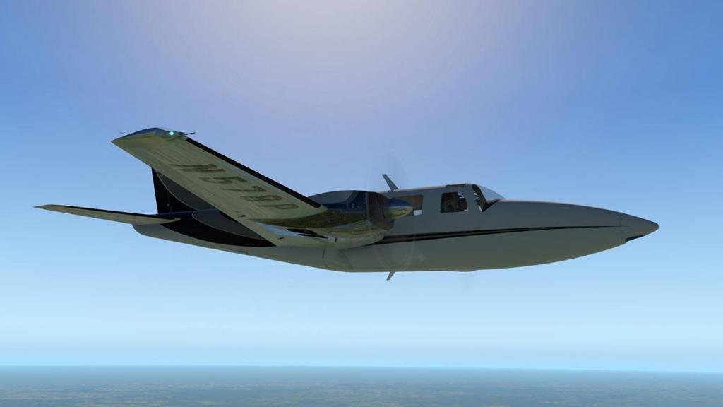 Aerostar 601P_Head 2.jpg