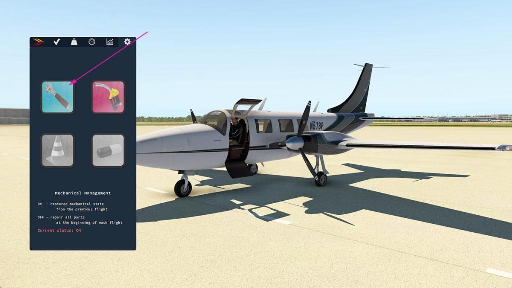 Aerostar 601P_Ground Menu 9.jpg