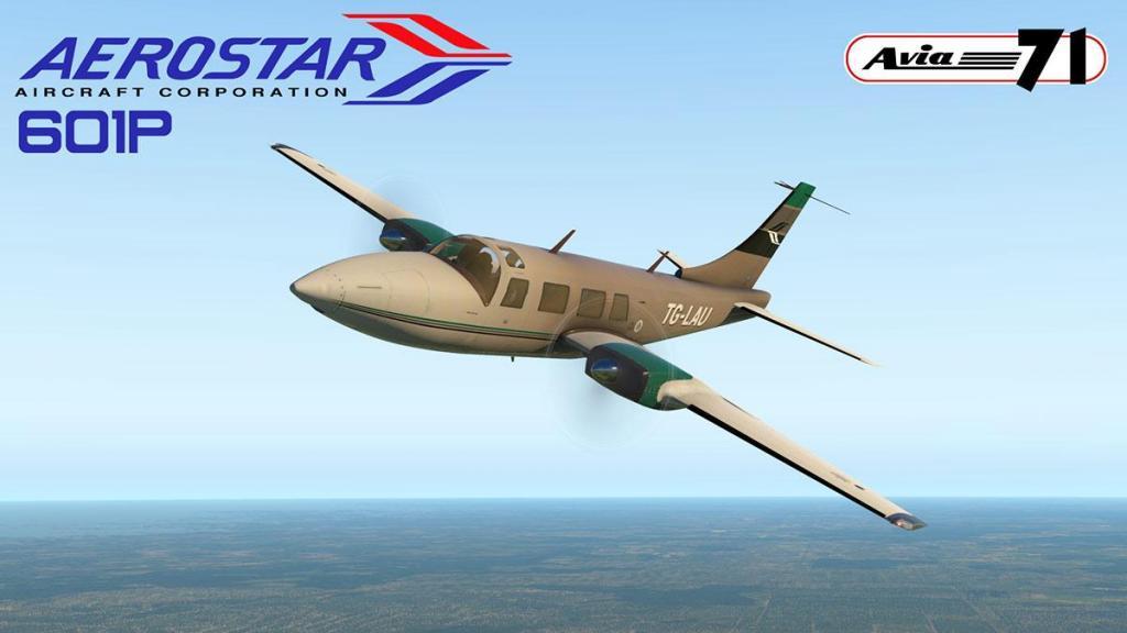 Aerostar_Header One.jpg