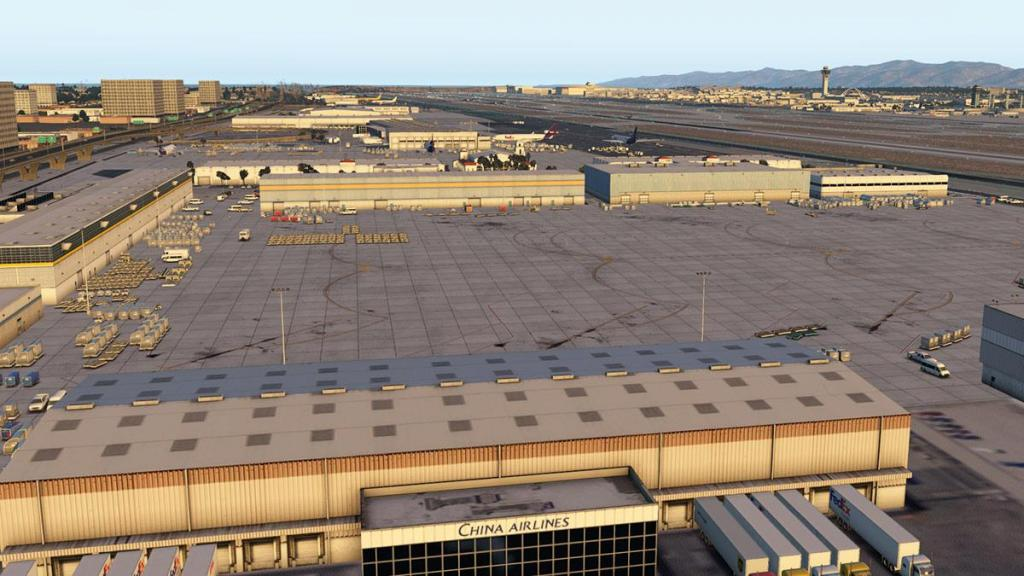 KLAX_SFD_South Cargo 3.jpg