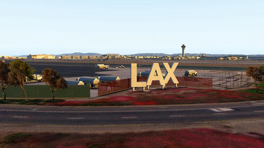 KLAX_SFD_South Cargo 15.jpg