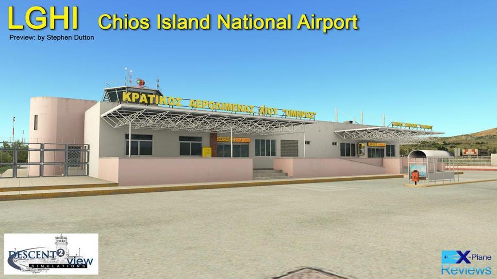 LGHI Chios Island_Header.jpg