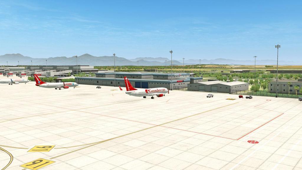 LTAI Antalya T1 - Cargo.jpg