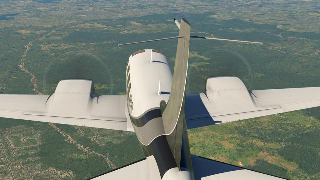 Aerostar 601P_Detail 2.jpg