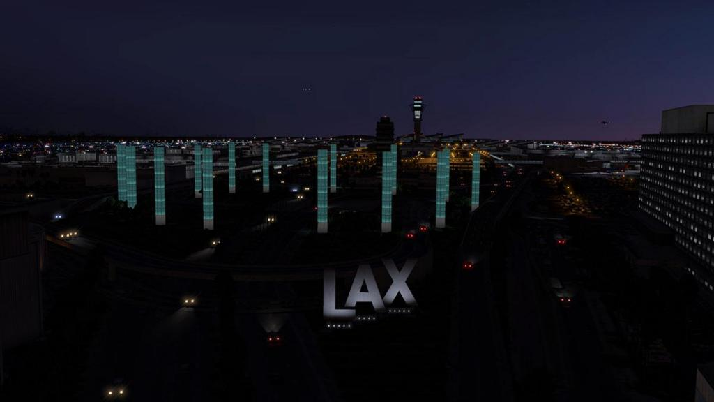 KLAX_SFD_Lighting 11.jpg