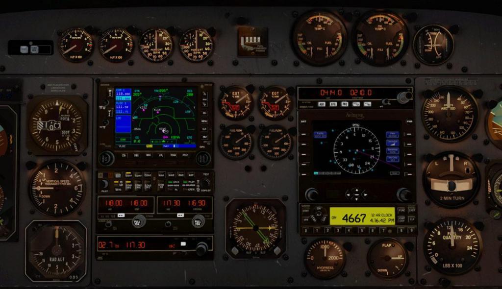 Car_690B_TurboCommander_Panel 4 LG.jpg