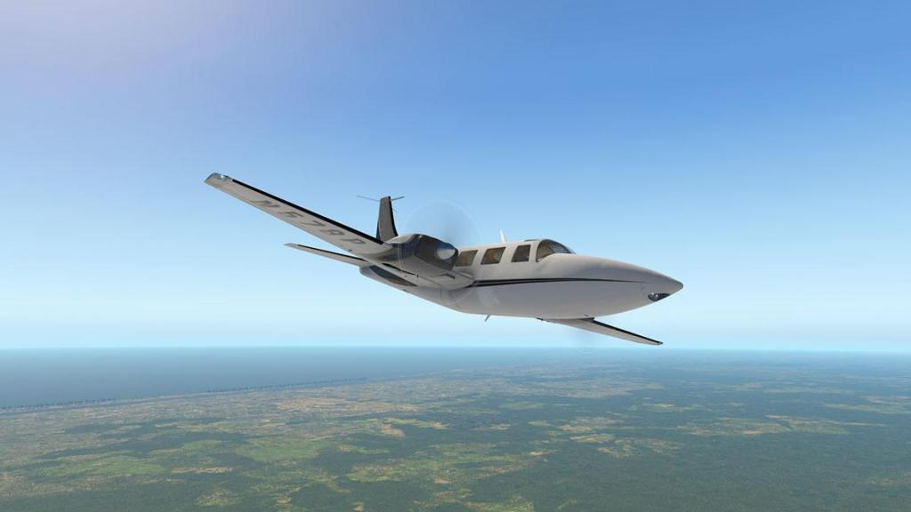 Aerostar 601P_Flying 8.jpg
