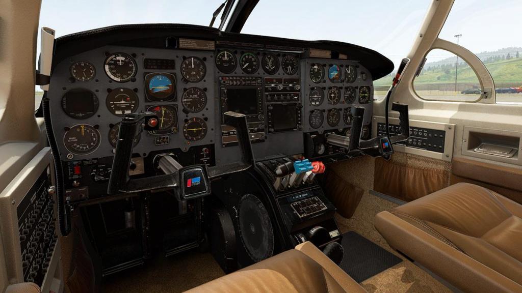 Navajo_XP11 Cockpit 3.jpg