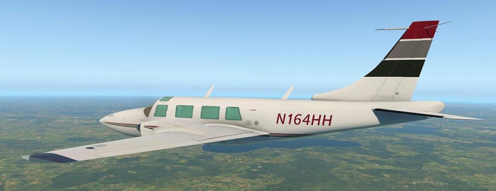 Aerostar 601P_Livery N164HH.jpg