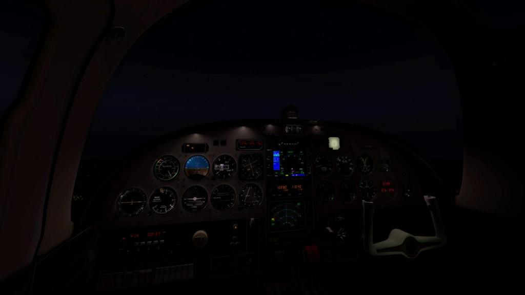 Aerostar 601P_Lighting 7.jpg
