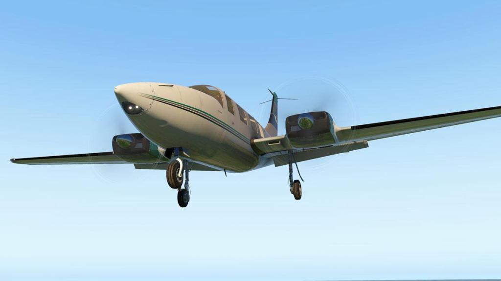 Aerostar_Cabin 4.jpg