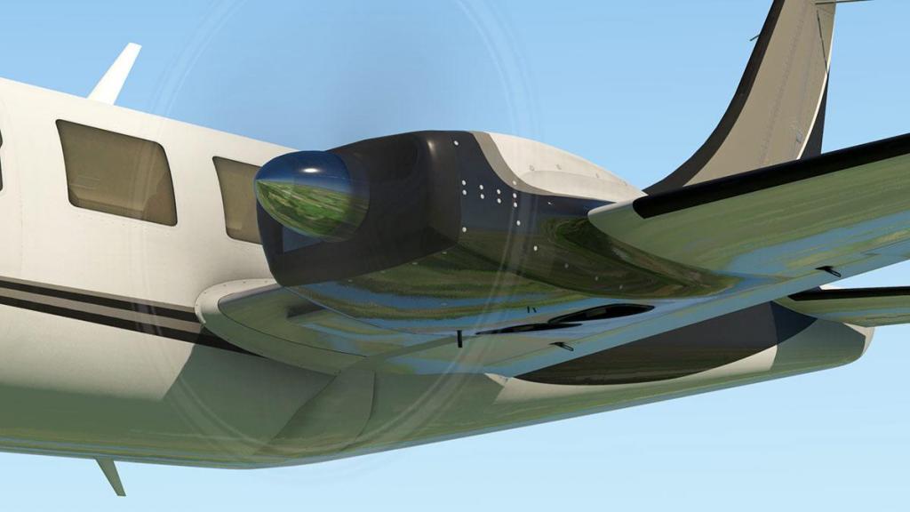 Aerostar 601P_Detail 8.jpg