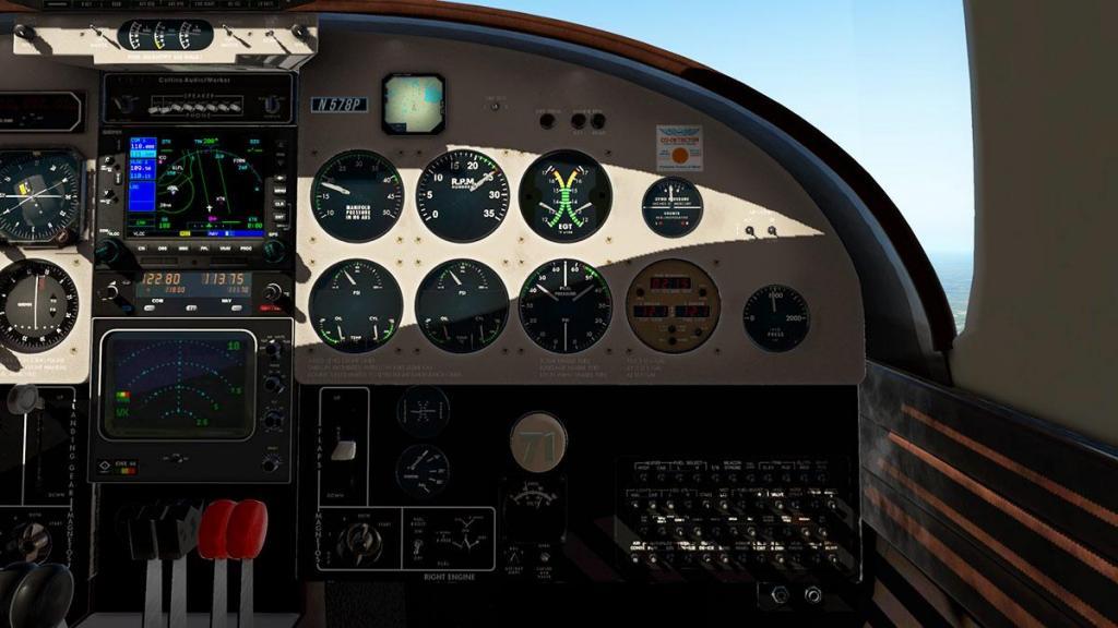 Aerostar 601P_Panel 4.jpg