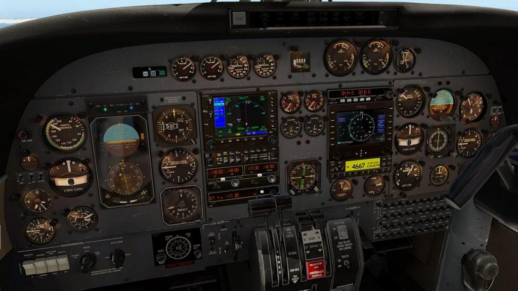 Car_690B_TurboCommander_Flight 8.jpg