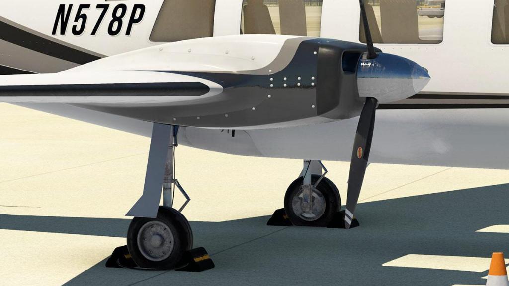 Aerostar 601P_Ground Detail 2.jpg